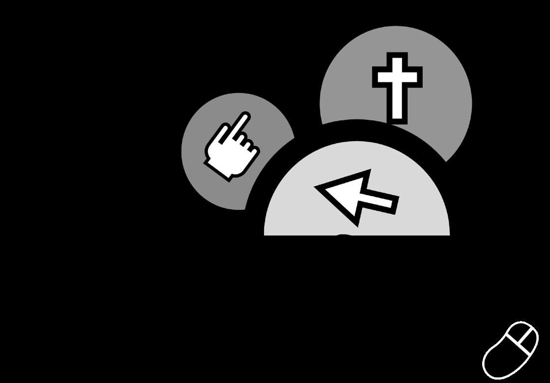 Gráfica N°4 Logo página web Exprésafe